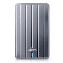 ADATA SC660 External Solid State Drive 480GB